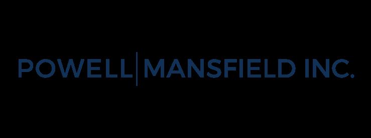 Mansfield properties logo